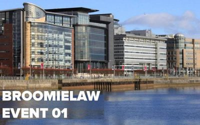 (Y)OUR BROOMIELAW – STAKEHOLDER EVENT 01