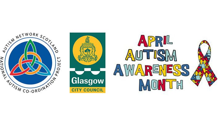 AUTISM AWARE SCHOOL LOGO COMPETITION