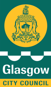 glasgow-city-council