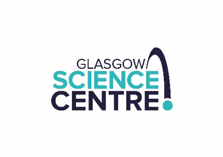 glasgow-science-centre