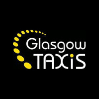 glasgow-taxis