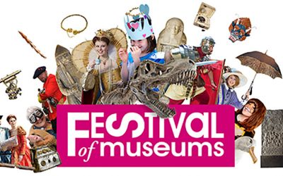FESTIVAL OF MUSEUMS