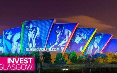 INVEST GLASGOW – CITY PROSPECTUS