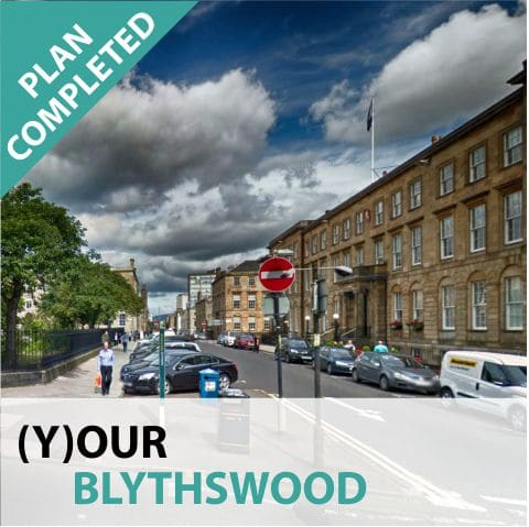 your-blythswood-pc