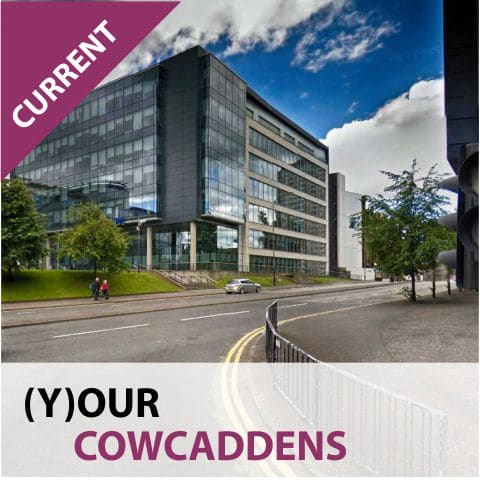 your-cowcaddens-current
