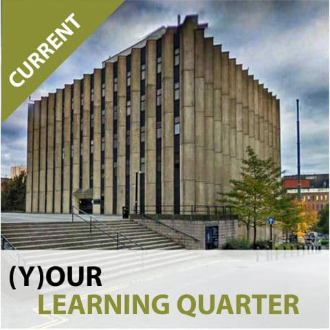 your-learning-quarter-current