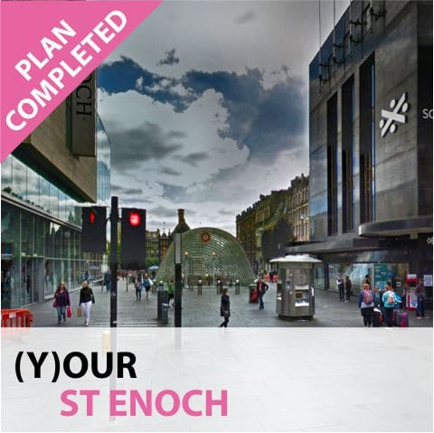 your-st-enoch-pc