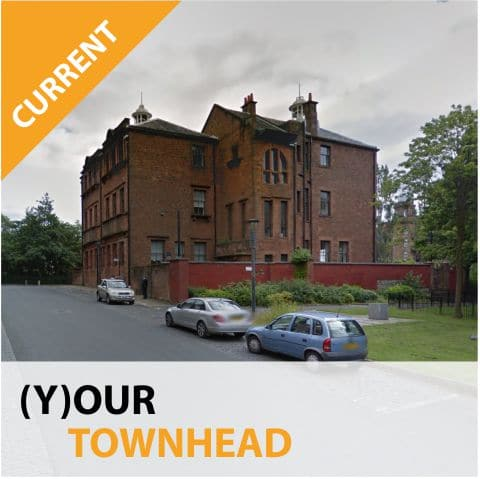 your-townhead-current