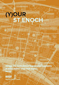 Your-St-Enoch-Cover