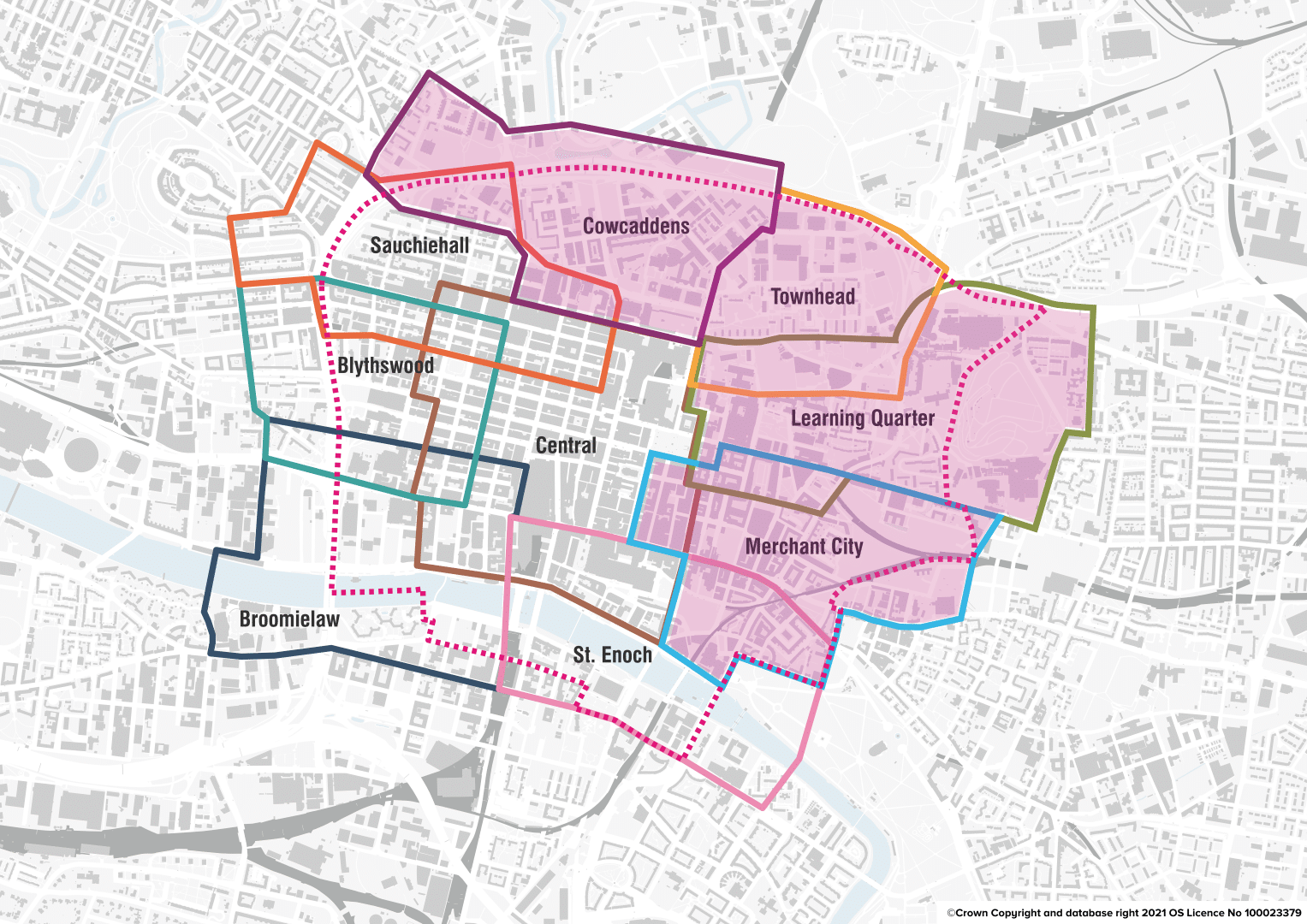 Your-City-Centre-Districts-Base-Map